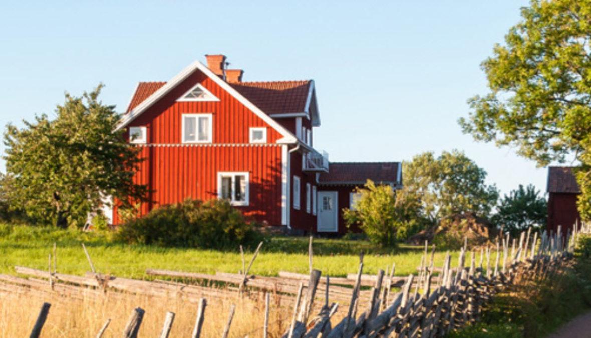 Snabbt bredband för sysselsättning och tillväxt i hela Sverige