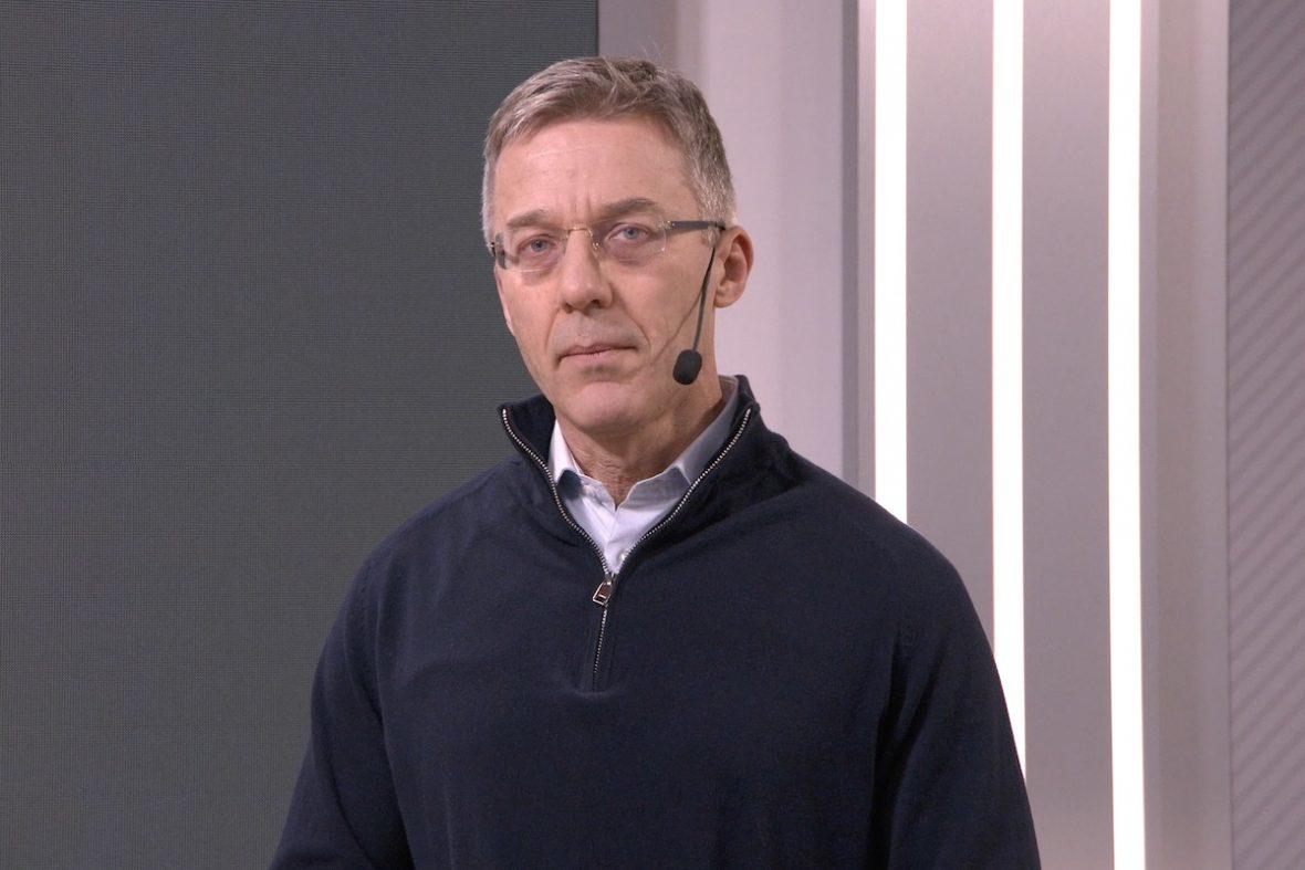 Fredrik von Essen